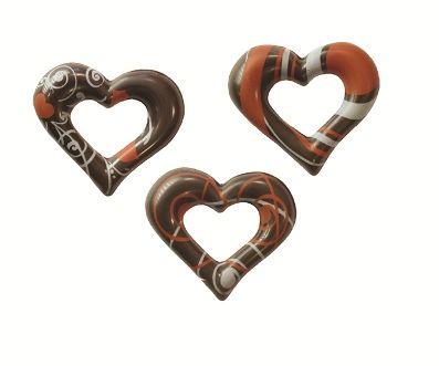 'sweet' hearts (;