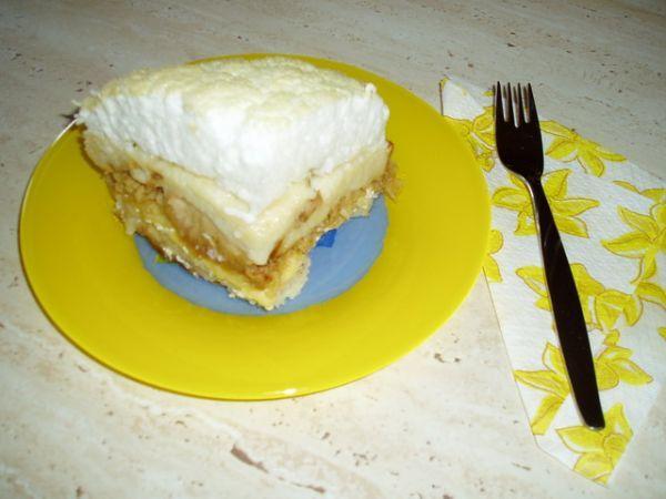 Jednoduchý recept na klasickú dobrú žemlovku poteší asi najmä maminky(nemaminky), ktoré s varením za...