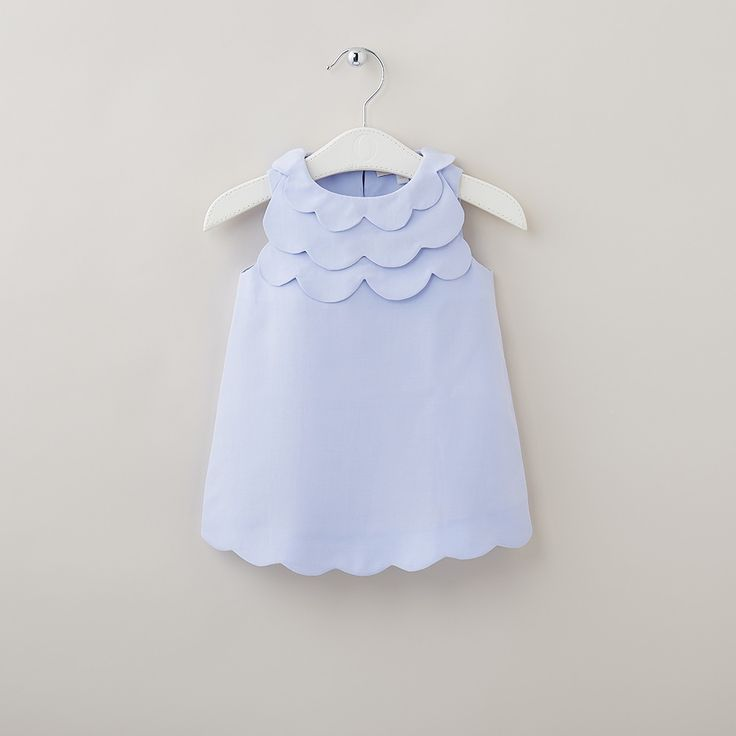Blouse Prunelle