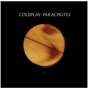 6/30 - Wow! If you're a fan of Coldplay (or if you want to find out whether or not you're a fan), head on over to Amazon where you can currently download the entire Coldplay: Parachutes Album for FREE! I'm not sure how long this will last, so snag it while you can! (Thanks, I Save A2Z!)
