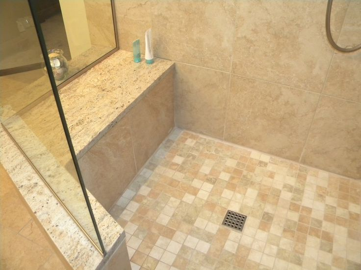 17 Best Images About Bathroom Tile On Pinterest Floors Bathroom Showers And Shower Heads