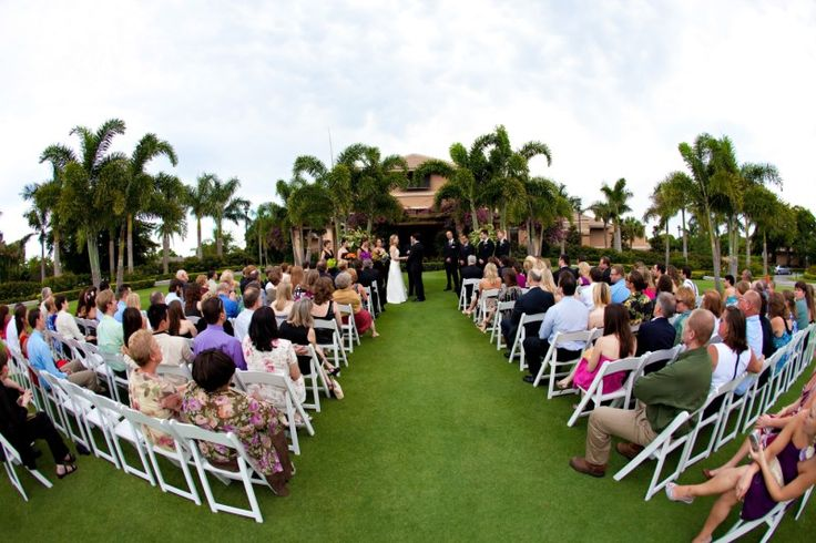 Weddings At The Seagate Country Club Delray Beach Fl Theseagatehotel Pinterest Palm And
