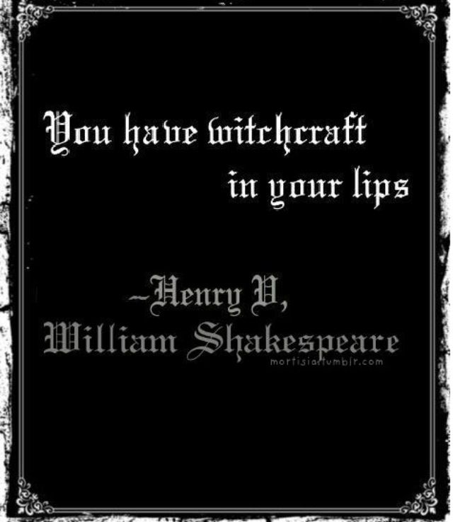 Shakespeare Halloween Quotes: 196 Best What They Said... Images On Pinterest
