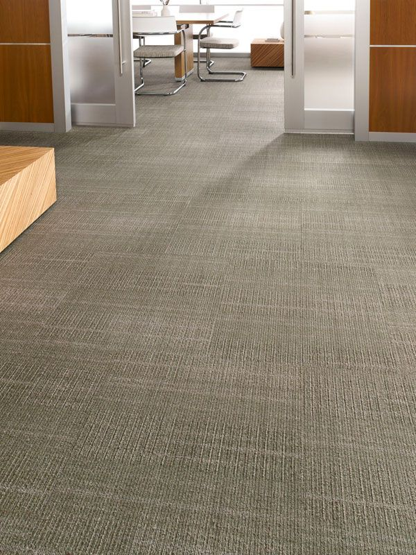 1000 Ideas About Commercial Carpet On Pinterest Shaw