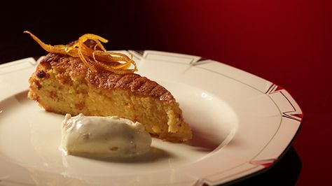 Orange and Almond Syrup Cake https://au.tv.yahoo.com/my-kitchen-rules/recipe/31058186/orange-and-almond-syrup-cake/#page1