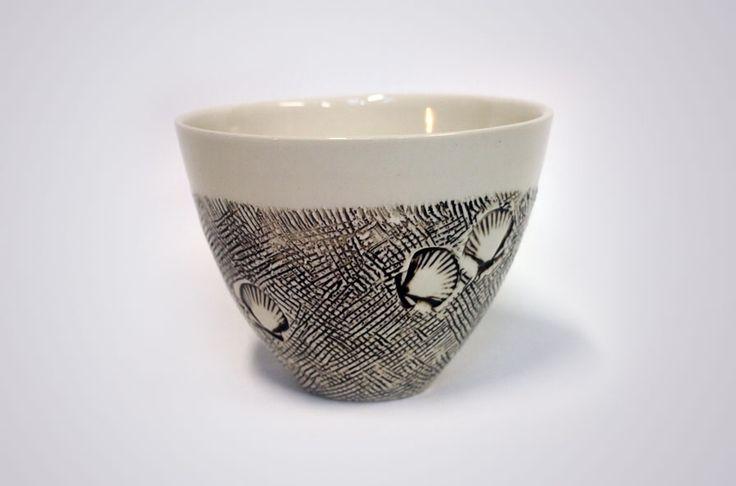 Kai Bowl Image