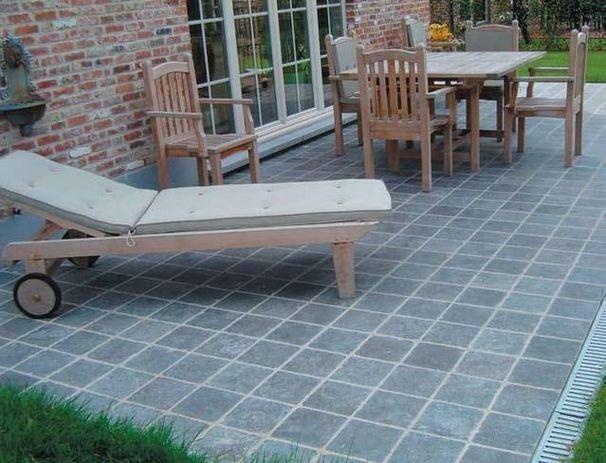 Google Afbeeldingen resultaat voor http://images.aanbod.be/gallery/612x463-0/7a15f9/terras-tegels-hoge-kwaliteit-lage-prijzen.jpg