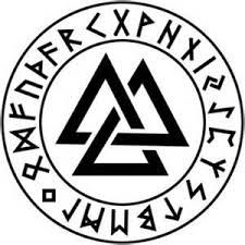 Image result for symbol for elements