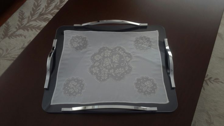 Turkish Traditional Handmade Tea & Coffee Tray Cover   Traditional smocking tray covers made by local women                        if you want to buy fantastic traditional handmade smocking covers, you might have contact with us                                                        e-mail: antephandmade@gmail.com