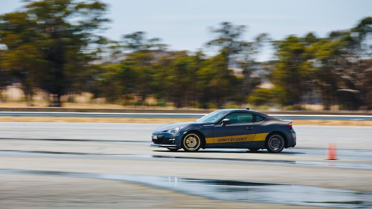 Melbourne Drift School, Victoria Drift School, Australia Drift School, Beginner Drift Courses, Drift Practice Events, Driver Training, Skid Control, Track days, Performance Driving Events , Sandown, Phillip Island Winton Calder Park Broadford, Learn to drift, Corporate events, product launches, Corporate driving events, team building, Drift Cadet, Toyota 86, Subaru BRZ, Drift Event