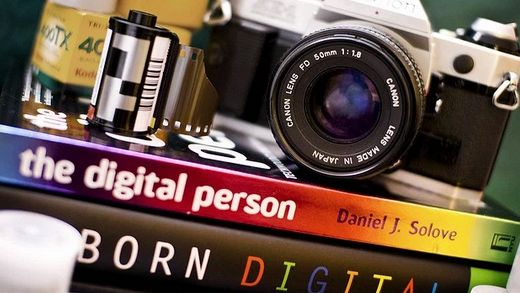 #Film and #digital #cameras each have specific benefits - try both out to see which fits your #photography needs!  http://www.adoramapix.com/blog/2015/07/14/digital-versus-film-photography/#.VaUtasZViko
