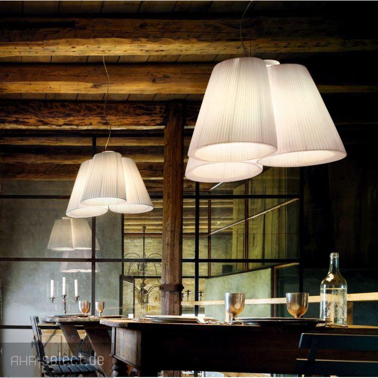 122 best pendelleuchten images on pinterest leuchten beleuchtung und anh nger lampen. Black Bedroom Furniture Sets. Home Design Ideas
