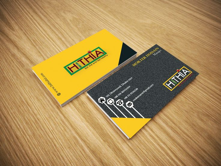 32 best business card design images on pinterest business cards please see my gig n see my working knowledge url httpsfiverr mokhterdesign professional business card i am a professional graphics designer colourmoves Choice Image