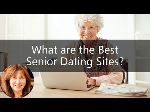 100% Completely Free Dating Sites For Seniors Over 60