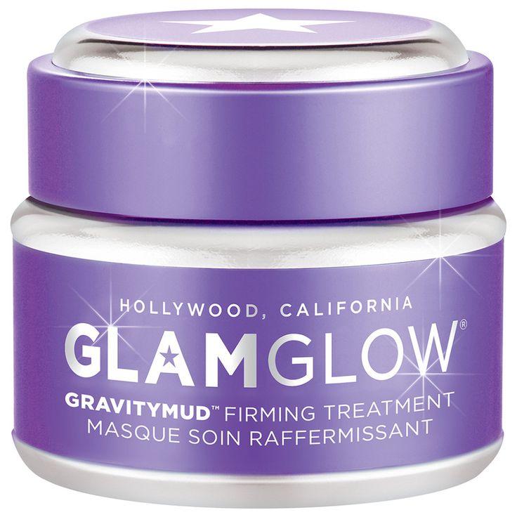 Glamglow Gravity Mud Mask Maske online kaufen bei Douglas.de