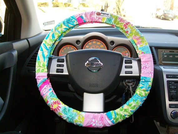 17 best images about bff on pinterest steering wheels lilly pulitzer and beaches. Black Bedroom Furniture Sets. Home Design Ideas