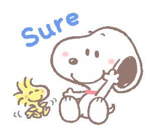 SNOOPY凸[73253915]の画像。見やすい!探しやすい!待受,デコメ,お宝画像も必ず見つかるプリ画像