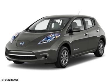 2015 Nissan Leaf S Hatchback - https://www.auctionexport.com/en/Inventory/Info/2015-nissan-leaf-s-hatchback-4-doors-106406031?searchID=1580560353#.WNQs0DsrKUk