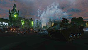 Highres Screenshot 00012 by LeXXDHades