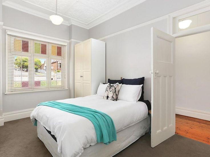 241 Ramsay Street, Haberfield NSW 2045, Image 5