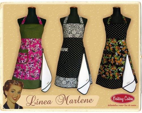 192 best delantales de cocina images on pinterest for Anthropologie cuisine couture apron