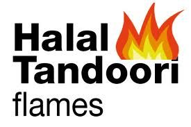 Halal Tandoori flames thrives on bringing you authentic Indian meals right to your door step. With mouth watering dishes that are made using traditional methods, you are bound to be feeling heat from Halal Tandoori Flames. Halal Tandoori Flames brings you all the traditional dishes such as Samosa's, Pakoras, Naan, Kebab's, Butter Chicken, Tandoori Dishes, Biryani, and fantastic options for Vegetarians! Get it now with fantastic combo options and also Pizza, Breakffast options and salads too!