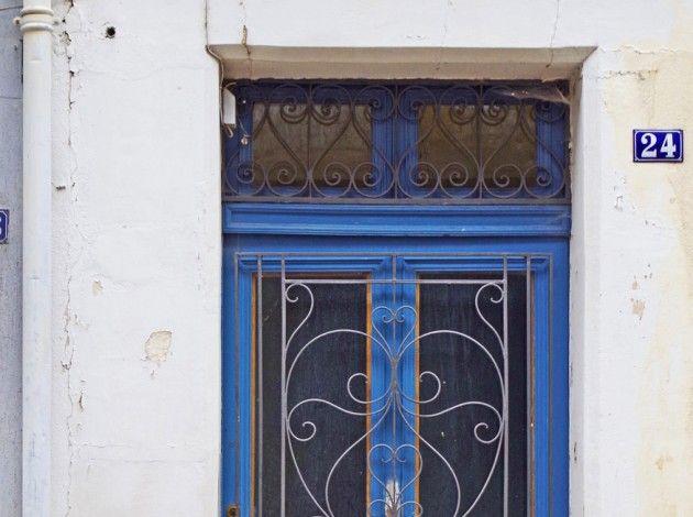 //.willowandstone.co.uk/news Read about beautiful & 33 best Period Door Furniture images on Pinterest | Lever door ...