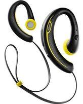 Jabra Sport+ Headphones: Jabra Headphones