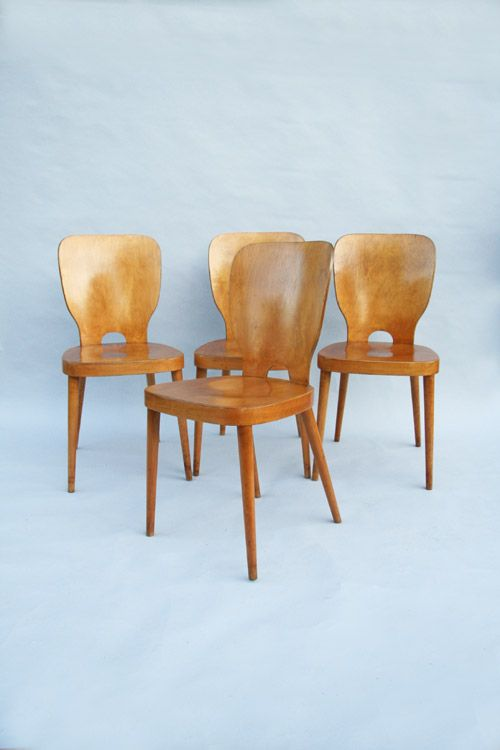 17 Best Wohnbedarf Images On Pinterest | Max Bill, Swiss Design And Chairs