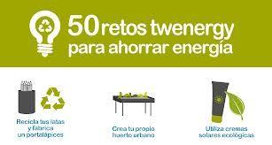 como ahorrar energia , te asesoramos sin costo, brindandote un plan a tu medida