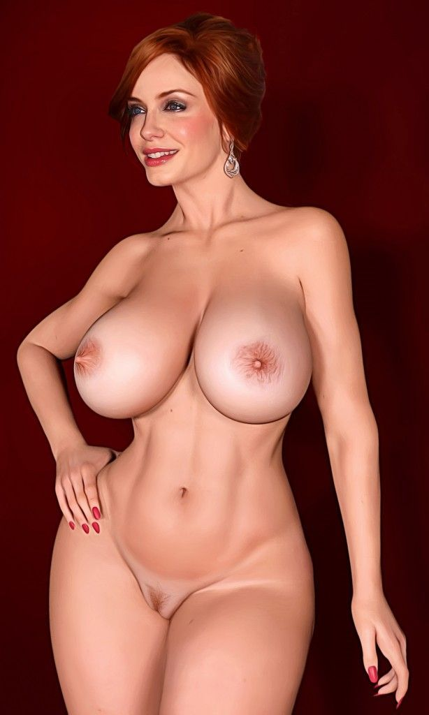 Image Result For Nude Naked Girls Boobs High Definition