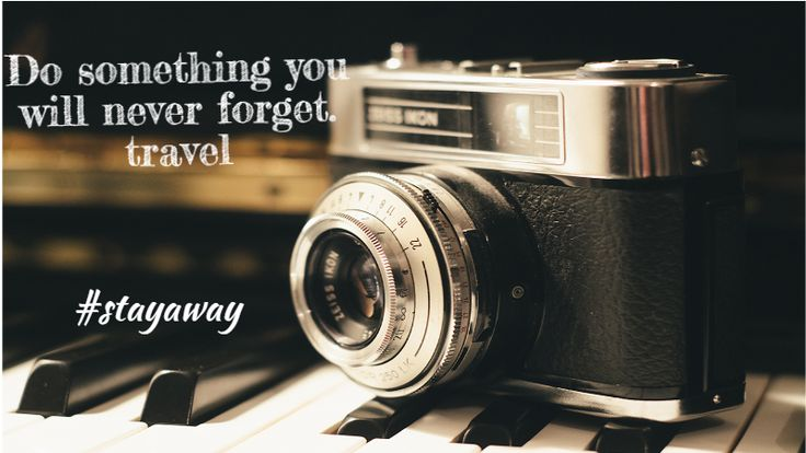 #Travel and Explore the world.Make memories, #capture the moments of your life  through the eye of lens camera. #Stayway is always ready to help you out with your stay.Book your stay at #berlin through http://www.stayaway.com/Billige-hotels-berlin.html #billigehotelsBerlin #CheapBudgetHotelsBerlin #LowbudgetHotelsinberlin