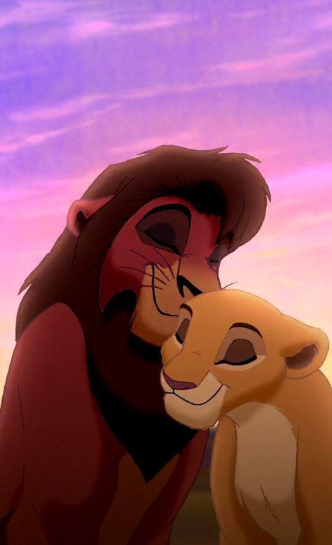 20 Ideas Wallpaper Disney Lion King