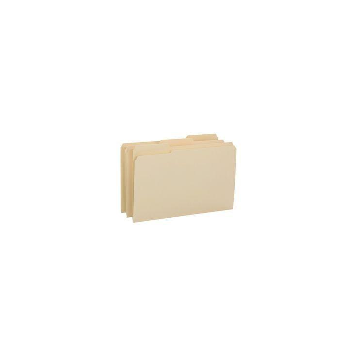 Pin By On Layouts In 2021 Manila Folder Smead Color Picker