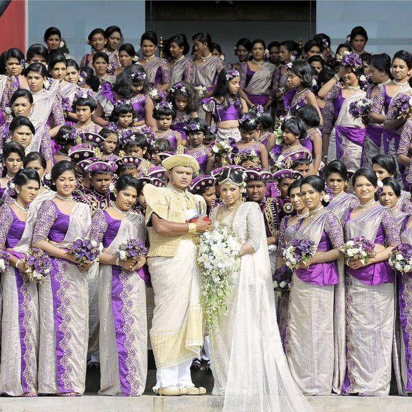 Sri lankan couple having sex women on top 5