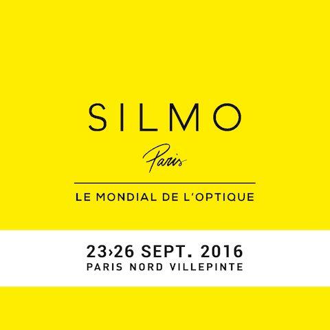 Le maggior parte delle nuove collezioni di occhiali vengono presentate ogni anno a Silmo, nella splendida Parigi. Io mi sto già preparando, voi?