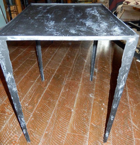 1000+ ideas about Table D Angle on Pinterest   Bureau d\'angle ...