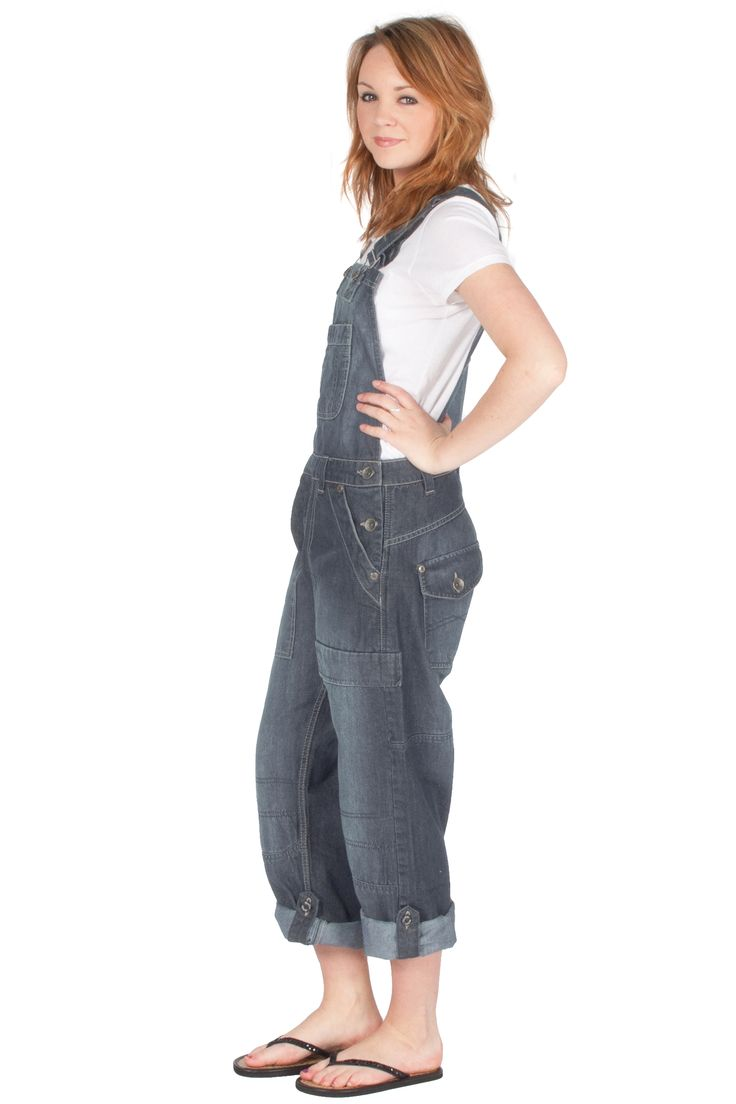 Bib overalls online us relaxed fit bib overalls