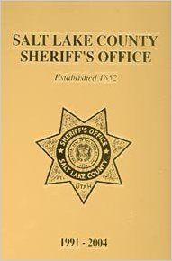 Lists contact information for county and district court offices and includes a map and demographic information. Find hartley county texas sheriff offices departments headquarters jails and detention centers sheriffs provide information on records arrests inmates . Hartley county sheriffs office channing tx 2119 likes 23 talking about this 13 were here hartley