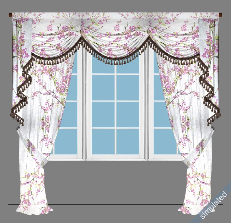 302 best elegant curtains by images on for Celuce curtains