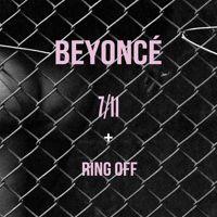 Beyoncé: 7/11 mp3 by ProMotionMusicNews.com on SoundCloud