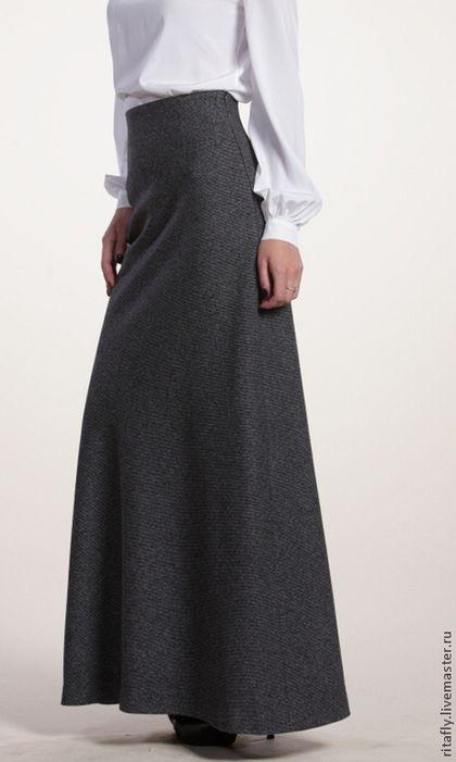 юбка в пол юбка теплая юбка зимняя юбка макси юбка зимняя юбка на зиму юбка шерсть юбка шерстяная юбка макси юбка женская юбка авторская юбка с завышенной талией юбка из шерсти юбка длинная в пол юбка шитая юбка осень юбка на осень юбка осенняя