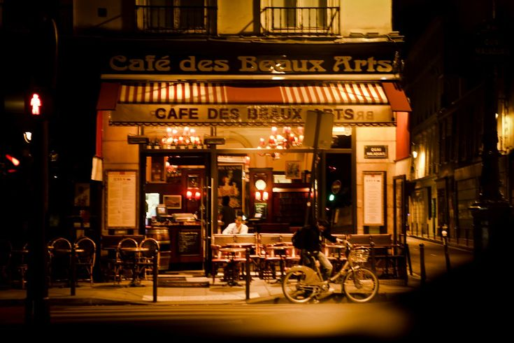 52 Best Images About Cafes In Paris On Pinterest Image