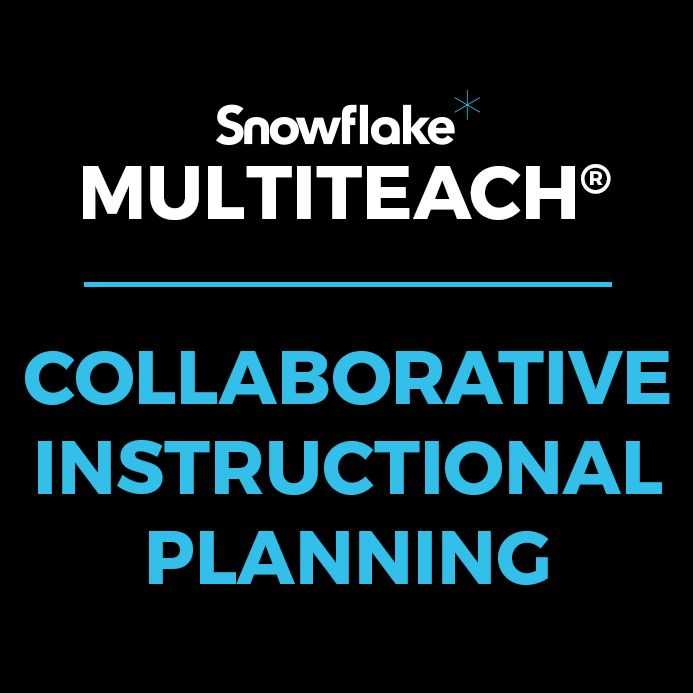 Collaborative Teaching Methodologies : Best how to multiteach� images on pinterest
