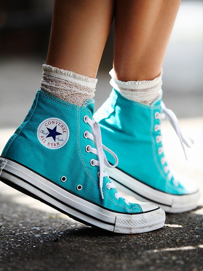 25+ Best Ideas About Turquoise Outfits On Pinterest