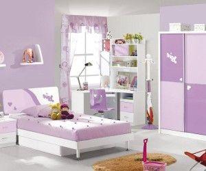 Model Ideas Kids Bedroom Furniture Sets For Girls