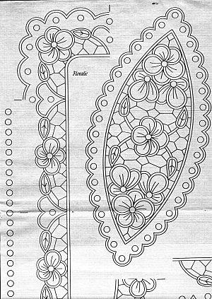 http://blogdefloralie.eklablog.com/modeles-richelieu-a48648244
