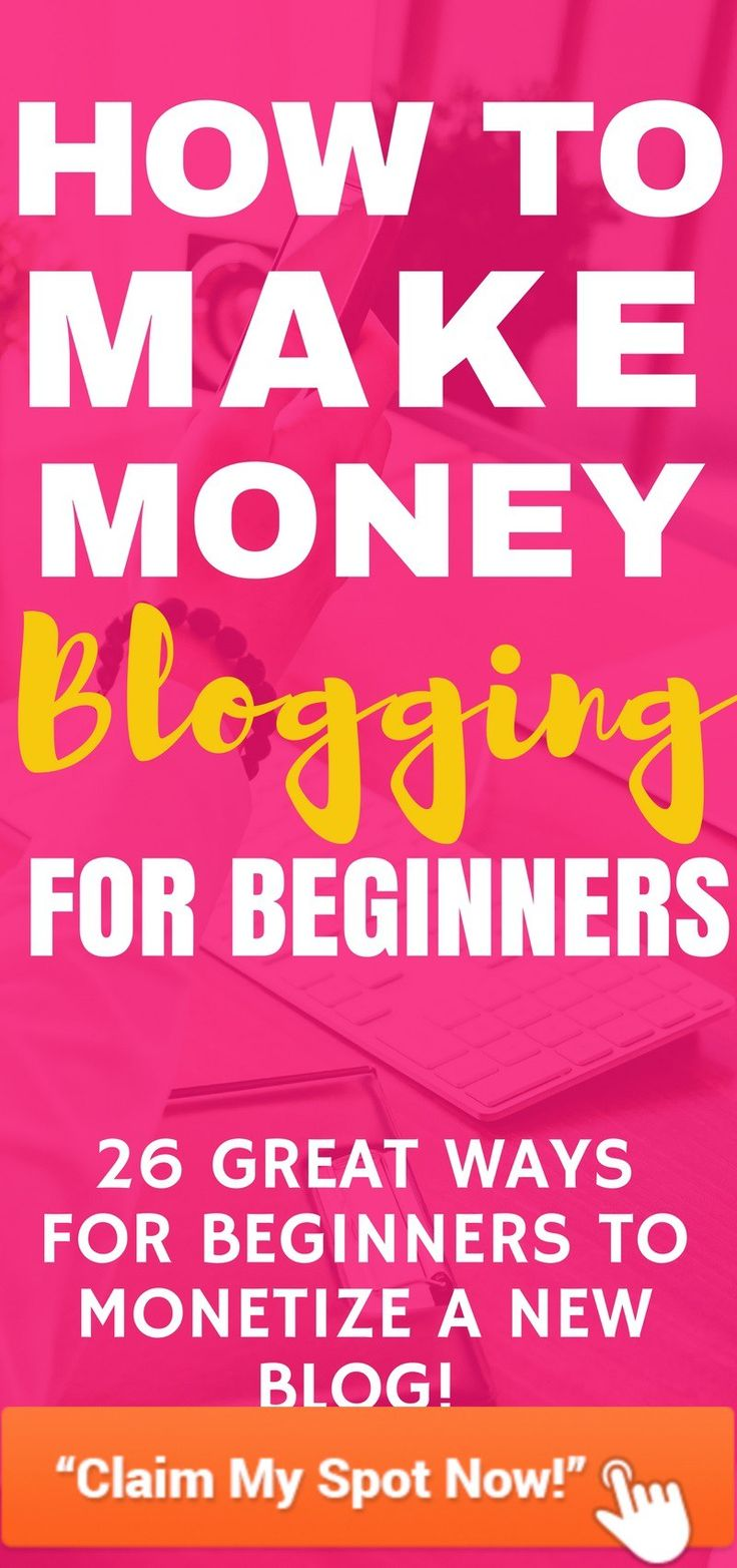 Stay at home mom, this is the perfect course for beginner and expert writers looking to kickstart their freelance writing careers. #money #moneymaker #moneytips #moneymotivated #moneyteam #moneytipsforkids #workfromhome #workfromhomejobs #workfromhomeopportunities #workfromhomeideas