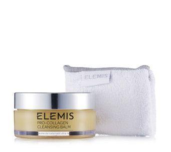 Elemis Pro-Collagen Cleansing Balm 105g - 203277