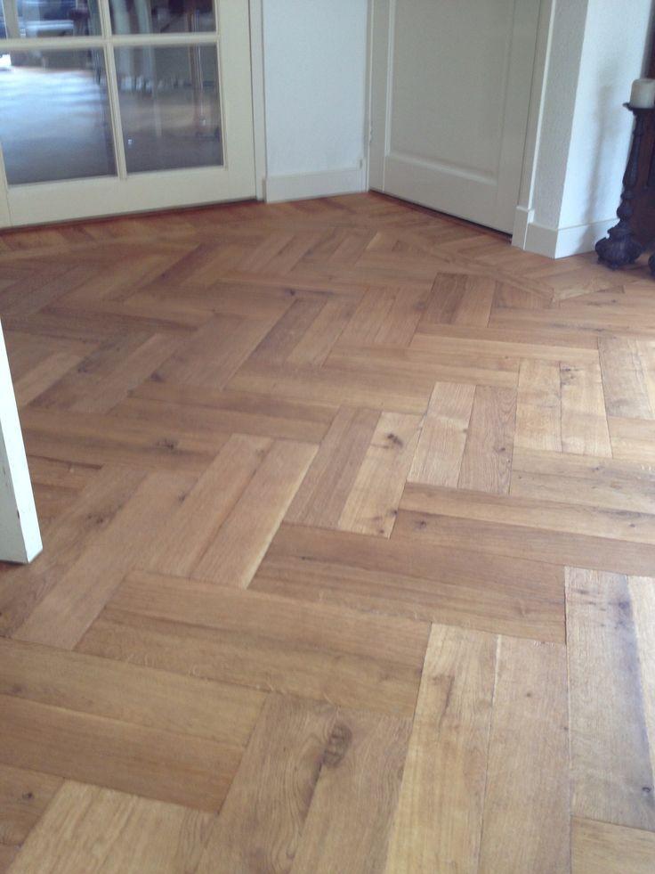 17 beste afbeeldingen over houten vloeren op pinterest hedendaagse badkamers geschilderde - Hedendaagse vloer ...